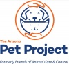 azpetproject's profile image - click for profile