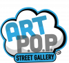 artpopstreetgallery's profile image - click for profile