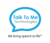 TalkToMeTechnologies's profile image - click for profile