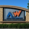 atwairport's profile image - click for profile