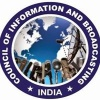 mediacouncilofindia's profile image - click for profile