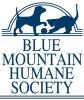 bluemountainhumanesociety's profile image - click for profile