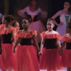 ballet-school-of-stamford's profile image - click for profile