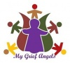 my-grief-angels-inc's profile image - click for profile
