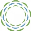 boston-green-academy-foundation-inc's profile image - click for profile