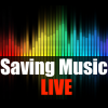 Saving-MusicLIVE's profile image - click for profile