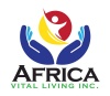 africa-vital-living's profile image - click for profile
