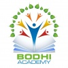 BodhiYouth's profile image - click for profile