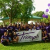 triumphcrc's profile image - click for profile