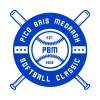 pbm's profile image - click for profile