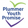 plummeryouthpromise's profile image - click for profile