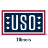 usoofillinois's profile image - click for profile