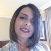 julieperdue's profile image - click for profile