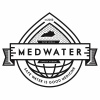 MedWater's profile image - click for profile