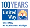 UnitedWaySEM's profile image - click for profile