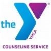 ymca-counselingservice-brunch's profile image - click for profile