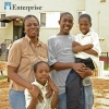 enterprisecommunitypartners's profile image - click for profile