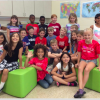 MrsBurnsThirdGrade's profile image - click for profile