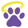helping-animals-live-and-overcome-inc's profile image - click for profile
