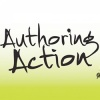 authoringaction's profile image - click for profile