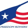 freedomrowersinc's profile image - click for profile