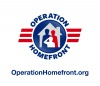 OHFNational's profile image - click for profile