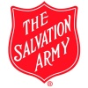 TheSalvationArmyUSA's profile image - click for profile