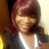 joycelynsimmons's profile image - click for profile