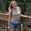 rachelbloom2's profile image - click for profile