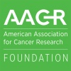 aacr's profile image - click for profile