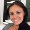 joanavalencia's profile image - click for profile