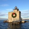 huntington-lighthouse-preservation-society-inc's profile image - click for profile
