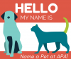 apanamingpetschallenge's profile image - click for profile