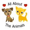 Angelsnpawsrescue's profile image - click for profile