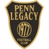 pennlegacy's profile image - click for profile
