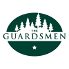 guardsmen's profile image - click for profile