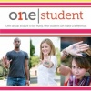 onestudent's profile image - click for profile