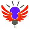 InspireYourTribe's profile image - click for profile