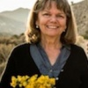 margiebushman's profile image - click for profile
