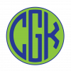 CKGfoundation's profile image - click for profile