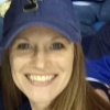 kristybaumgart's profile image - click for profile