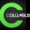 thecolumbuschive's profile image - click for profile