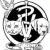 pawsn-claws's profile image - click for profile