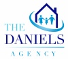 thedanielsagency's profile image - click for profile