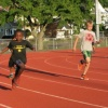 mrc-track-and-field-series-inc's profile image - click for profile
