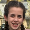 lucyhyland's profile image - click for profile