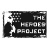 the-heroesproject's profile image - click for profile