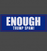 renoughtrumpspam's profile image - click for profile