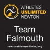 newtonathletesunlimited's profile image - click for profile