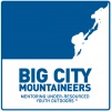bigcitymtneers's profile image - click for profile